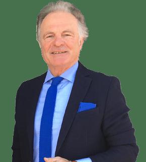 Günter Müller - Immobilienmakler